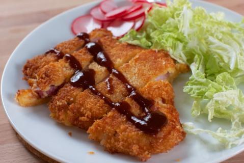 Tonkatsu2